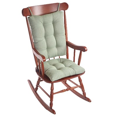 Cool Indoor Furniture Cracker Barrel Gamerscity Chair Design For Home Gamerscityorg
