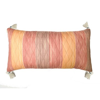 Sienna Pillow by Donna Sharp