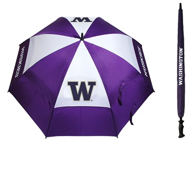 Golf Umbrella - Washington