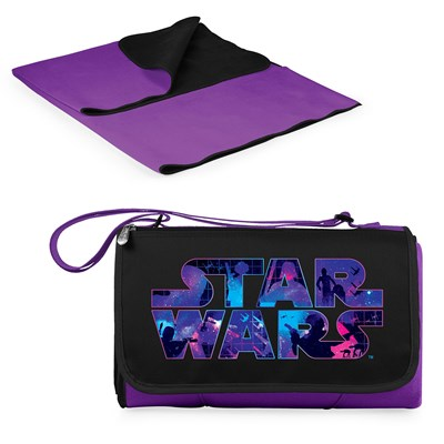 Blanket Tote - Star Wars