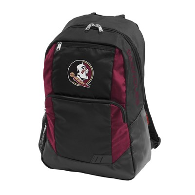 Closer Backpack - Florida State