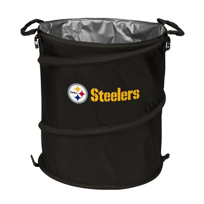 Collapsible 3-in-1 - Pittsburgh Steelers