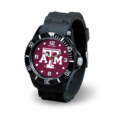 Spirit Watch - Texas A&M