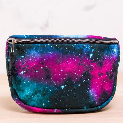 0b465a3c277 Handbags Wallets | Womens | Clothing Accessories - Cracker Barrel