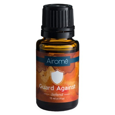 Airome Pure Essential Oil Blend - Guard Against