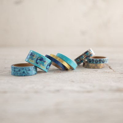 Multi-Pack Washi Tape