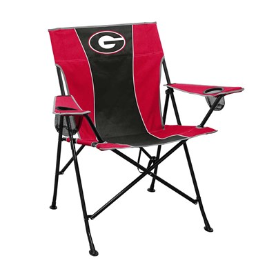 Georgia - Pregame Chair