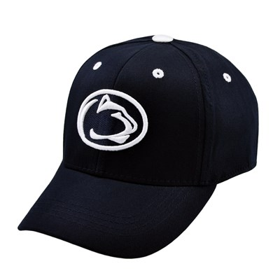 Rookie Youth Hat - Penn State