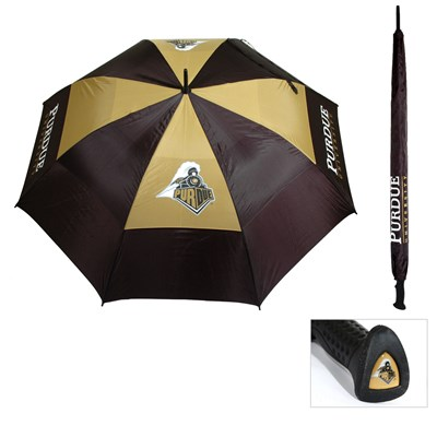 Golf Umbrella - Purdue