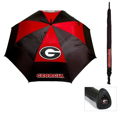 Golf Umbrella - Georgia