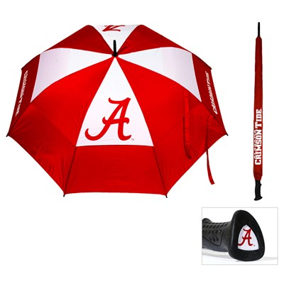 Golf Umbrella - Alabama