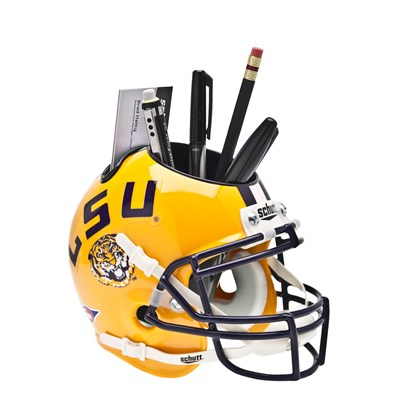 Desk Caddy - LSU