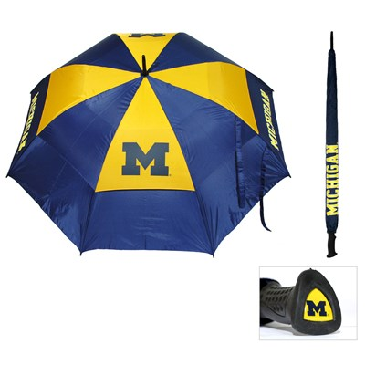 Golf Umbrella - Michigan