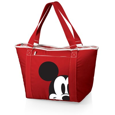 Cooler Tote Bag - Disney's Mickey Mouse