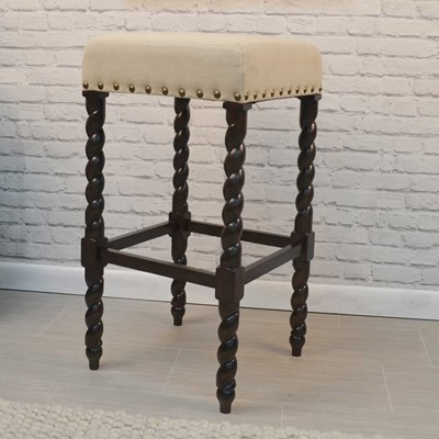 Chairs, Benches Stools | Indoor Furniture | Home Furniture ...