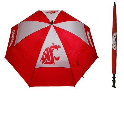 Golf Umbrella - Washington State