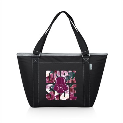 Cooler Tote Bag - Star Wars Darth Vader
