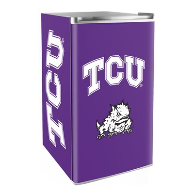 Counter Height Fridge - TCU