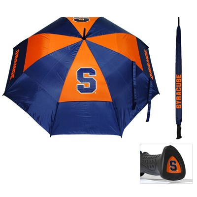 Golf Umbrella - Syracuse