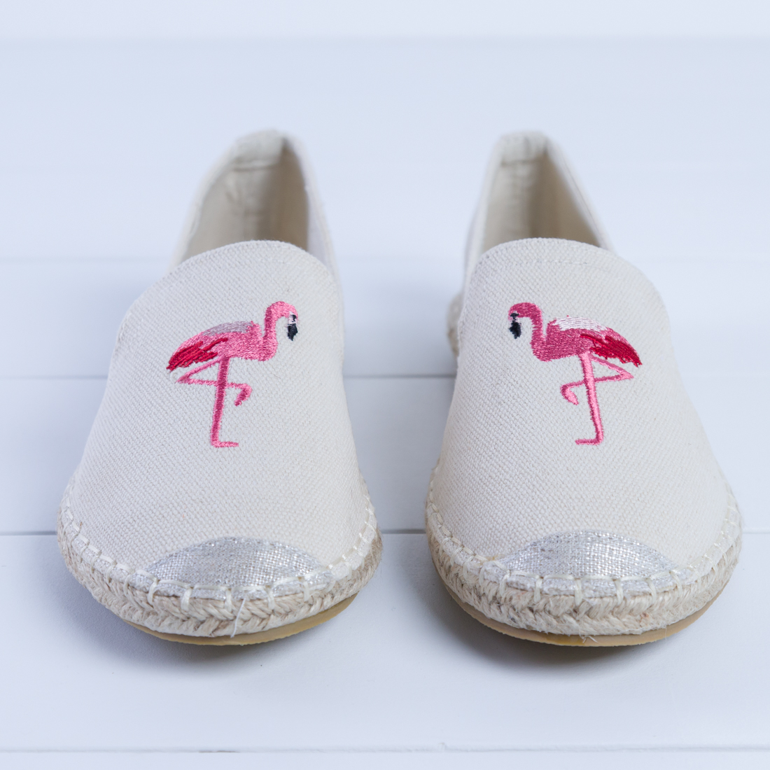 a103875a445a Women s Footwear - Cracker Barrel