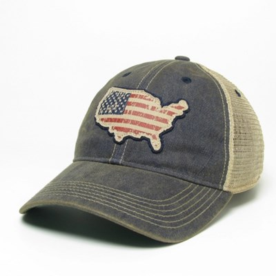 Men's United States Baseball Hat