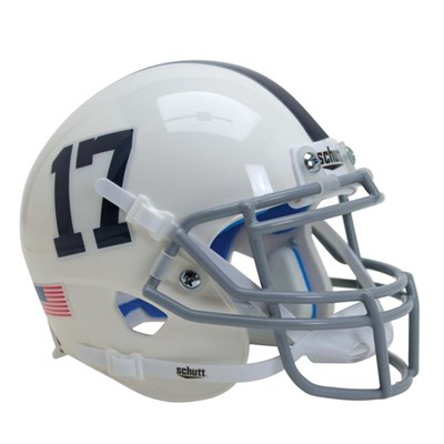 Penn State - Authentic Helmet