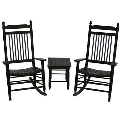 660086 - Indoor Wooden Rocking Chairs - Cracker Barrel Old Country Store