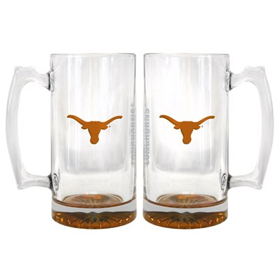 Elite Tankard Mug - Texas