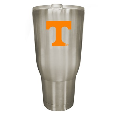 Tennessee 32oz Stainless Steel Tumbler