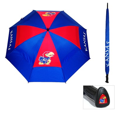Golf Umbrella - Kansas