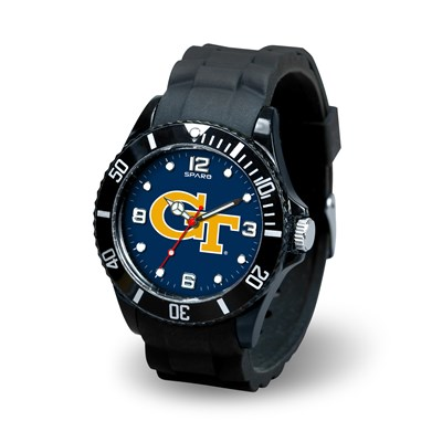Spirit Watch - Georgia Tech