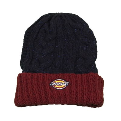 Dickies Knit Hat