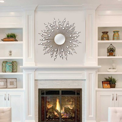 Wall Decor | Home Decor | Home Furniture - Cracker Barrel Old ...