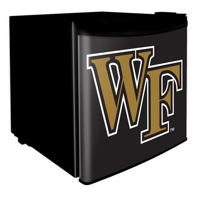 Dorm Fridge - Wake Forest