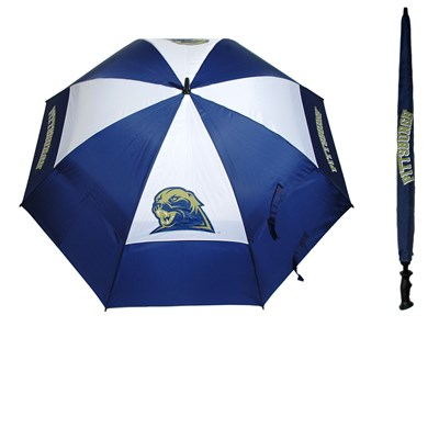 Golf Umbrella - Pitt