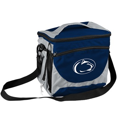 Portable Cooler - Penn State