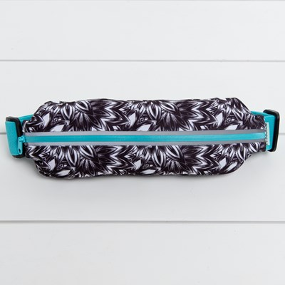 Low Profile Fanny Pack