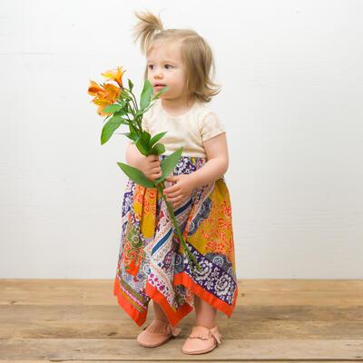 Kids Infants Toddlers Clothing Accessories Cracker Barrel Old