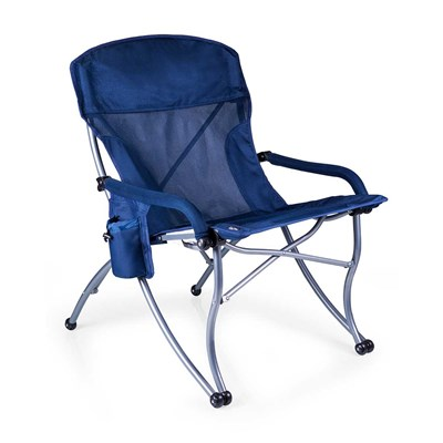 Stupendous Shop Crackerbarrel Com Xl Portable Camp Chair Cracker Barrel Gmtry Best Dining Table And Chair Ideas Images Gmtryco