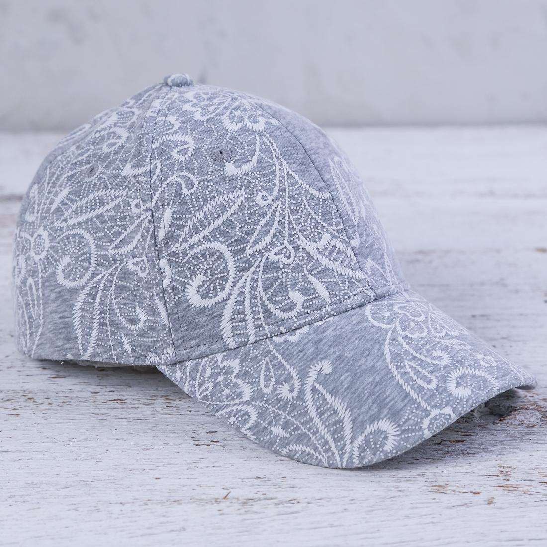 b24cb25c39b Hats Scarves