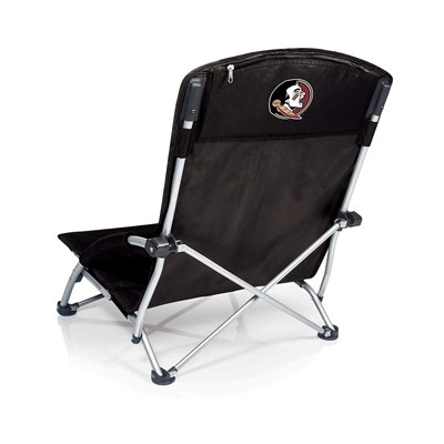Florida State - Tranquility Chair