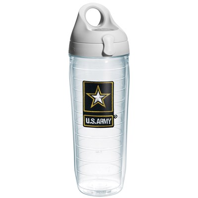 Tervis ® U.S. Army Water Bottle