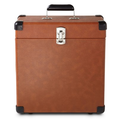 Crosley ® Record Carrier Case