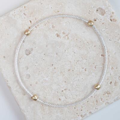 Bracelets Jewelry Clothing Accessories Er Barrel