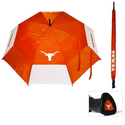 Golf Umbrella - Texas