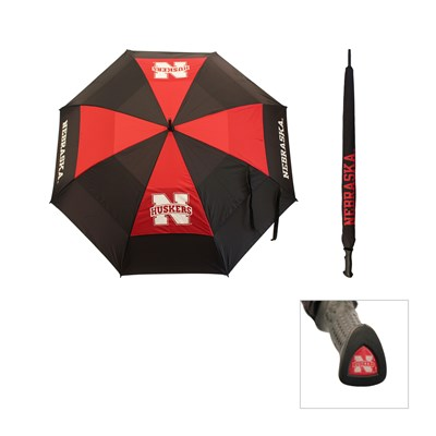 Golf Umbrella - Nebraska