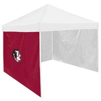 Tent Side Panels - Florida State