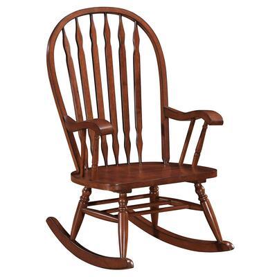 Enjoyable Rocking Chairs Cracker Barrel Machost Co Dining Chair Design Ideas Machostcouk