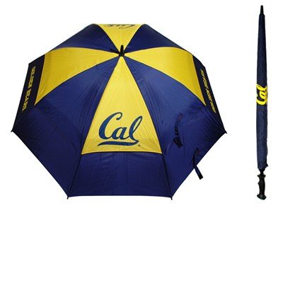 Golf Umbrella - Cal-Berkeley