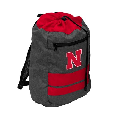 Nebraska - Journey Backsack